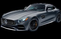 Mercedes triệu hồi hơn 1.200 xe để khắc phục sự cố điện