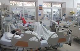 TP.HCM: Thực trạng thiếu thuốc đặc biệt tại các bệnh viện chỉ là tạm thời