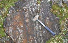 Phát hiện dấu vết cổ nhất về sự sống trên Trái Đất