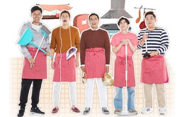 Hàn Quốc: Nam giới nghỉ việc để làm nội trợ tăng cao