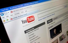Anh: Tai tiếng của Google không thay đổi nhiều thị trường quảng cáo