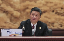 Trung Quốc chỉ trích chủ nghĩa bảo hộ