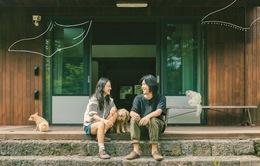 Vợ chồng Lee Hyori yêu cầu fan ngừng xâm phạm cuộc sống riêng tư