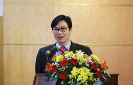 2 người Việt lọt Top 5% kinh tế gia hàng đầu thế giới