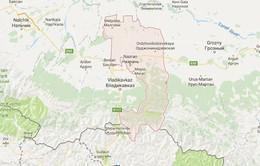 Nga tiêu diệt nhóm phiến quân khủng bố ở Bắc Kavkaz