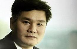 """Truy tố chủ trang mạng """"hoclamgiau.vn"""" tội lừa đảo"""