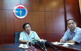 Cơ sở cắt bao quy đầu cho trẻ ở Hưng Yên hoạt động không phép