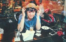 Hà Anh Tuấn: May là Phạm Toàn Thắng không thành công khi làm ca sĩ