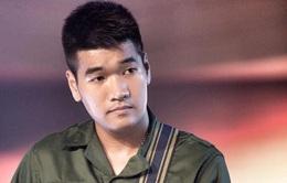 """Tạ Quang Thắng: """"Tôi là người rất thật. Không bao giờ che giấu"""""""
