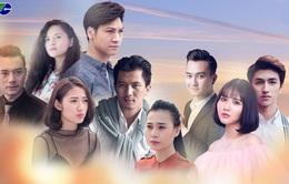 Phim HOT Ngược chiều nước mắt chính thức lên sóng VTV1