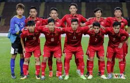 U22 Việt Nam - U22 Indonesia: Thử thách thực sự (19h45, trực tiếp trên VTV6)