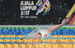 Những thất bại đáng tiếc của thể thao Việt Nam tại SEA Games 29