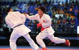 TRỰC TIẾP SEA Games 29 hôm nay (23/8): Điền kinh, Karatedo liên tục báo tin vui