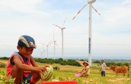 Hội thảo về tiềm năng hợp tác thương mại, đầu tư Việt Nam - Anh