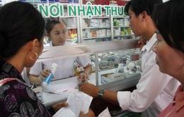 TP.HCM: Nhiều bệnh viện thiếu thuốc cấp cứu đặc biệt