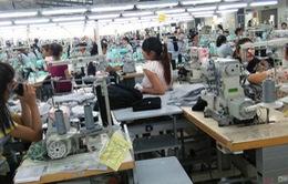 Thanh Hóa: Gần 6.000 công nhân trở lại làm việc