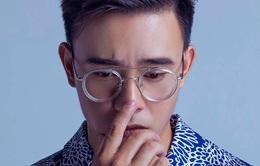 Đông Hùng: Tôi đã từng sống ảo