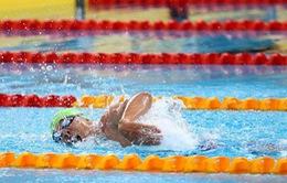 Ngày thi đấu thứ 5 ASEAN Para Games 9: Đoàn Việt Nam giành thêm 7 HCV