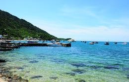 Quy định mới về thời gian hoạt động du lịch tại Cù Lao Chàm, Hội An