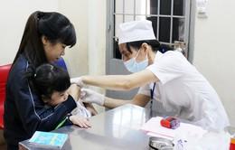 Sẽ sáp nhập các trung tâm y tế trên cả nước thành Trung tâm kiểm soát dịch bệnh