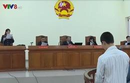 Lâm Đồng phạt tù hai đối tượng cướp tài sản của du khách