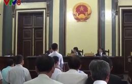 Nguyên Chủ tịch HĐQT VN Pharma bị đề nghị mức án 10-12 năm tù