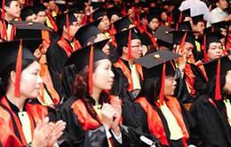Bộ GD&ĐT yêu cầu các trường báo cáo kế hoạch tuyển sinh tiến sĩ