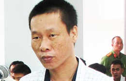 17 năm tù cho kẻ đâm chết người sau mâu thuẫn nhỏ