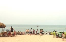 Du lịch biển Bắc Trung Bộ phục hồi sau hơn 1 năm sự cố môi trường biển