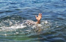 Nguy cơ tai nạn đuối nước ở trẻ em vùng nông thôn trong dịp hè