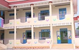 Ngành giáo dục Khánh Hòa thiếu hụt giáo viên bậc mầm non