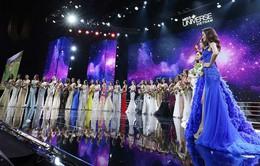 Quản lý các cuộc thi hoa hậu: Quy định đã có rõ, vi phạm BTC phải chịu trách nhiệm