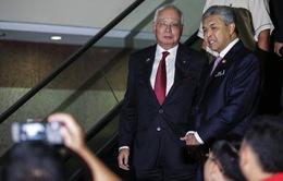 Malaysia sẵn sàng đối thoại với Triều Tiên
