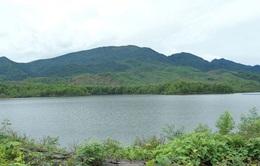 Quảng Nam tổ chức diễn tập ứng phó sự cố vỡ đập hồ chứa