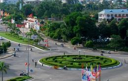 Quảng Nam được công nhận là tỉnh loại I