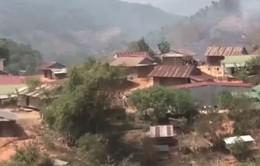 Kon Tum cấp hơn 400 tấn gạo cho học sinh vùng sâu, vùng xa