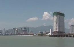 Khánh Hòa sẽ có thêm chuyến bay tới Malaysia, Hàn Quốc