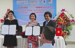 Thành lập Viện Công nghệ quốc tế Đà Nẵng