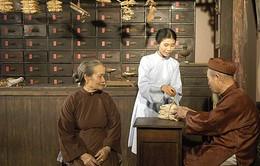Tham quan bảo tàng y học cổ truyền tư nhân đầu tiên của Việt Nam
