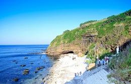 Công nhận 3 xã đảo thuộc tỉnh Quảng Ngãi