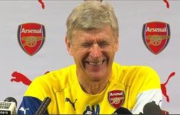 """Chi 40 triệu Bảng, Arsenal muốn biến sao Man Utd thành """"Henry đệ nhị"""""""