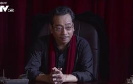 Người phán xử và Sống chung với mẹ chồng - Những phim được tìm kiếm nhiều nhất của Google Việt Nam 2017
