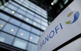 Philippines sẽ kiện Sanofi vì vaccine sốt xuất huyết