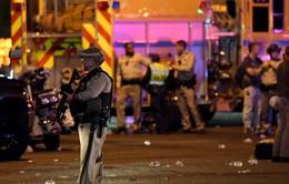Những vụ xả súng đẫm máu nhất trong lịch sử nước Mỹ