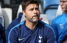 """Real duyệt chi nửa tỷ bảng để """"lấy lòng"""" HLV Tottenham"""