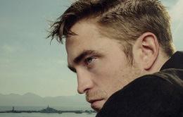 """Robert Pattinson suýt bị """"tống cổ"""" khỏi phim Chạng vạng"""