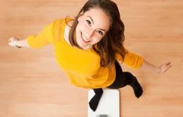 5 lưu ý giúp giảm cân hiệu quả sau Tết