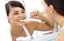 Đánh răng tưởng đơn giản nhưng hóa ra rất dễ sai lầm!
