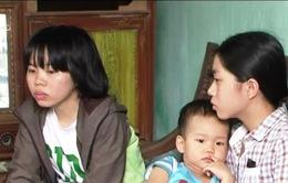 Cấp đất, hỗ trợ làm nhà cho 3 chị em hiến tạng mẹ cứu người