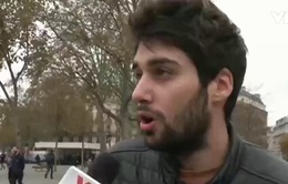 Kinh tế - Vấn đề cử tri Pháp quan tâm hàng đầu